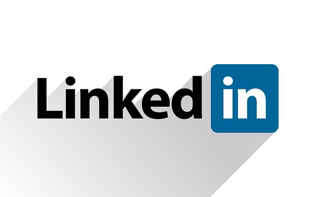 LinkedIn on ammattilaisten verkosto