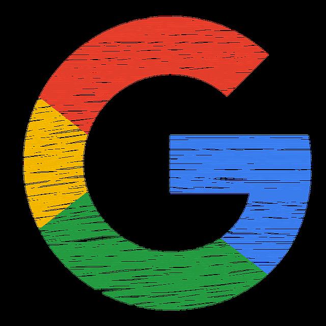 Adwords google on googlen mainosalusta