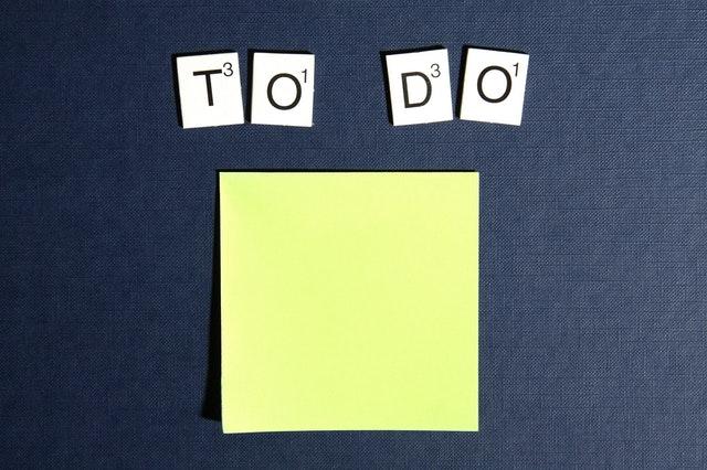 Markkinointisuunnitelma on hyvä olla yksinkertainen