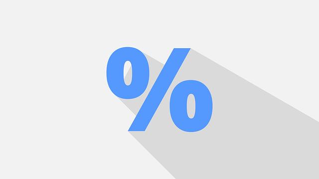 Konversioprosentti pitäisi aina tähdätä 100%.