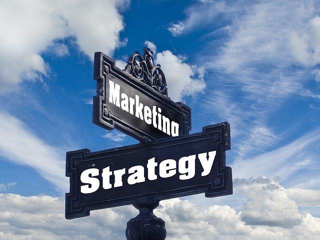 Henkilöbrändi on ehdottomasti osa markkinointia.